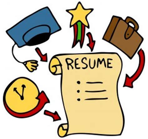 How to Write a Resume With No Experience - POPSUGAR
